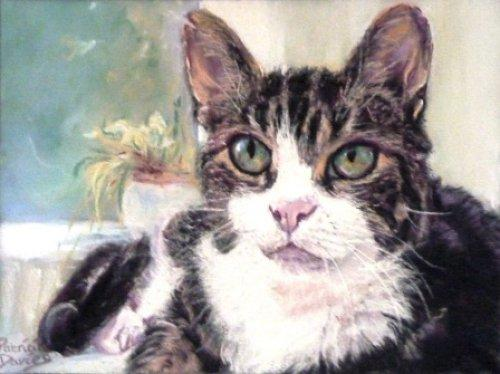Clyde|Pastel|15x18inches